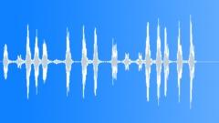 Dog Barking 04 Sound Effect