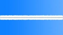 Flowing Stream - sound effect