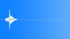 Menu Button Click Double 15 Sound Effect
