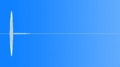 Menu Button Click Pop Up 05 Äänitehoste