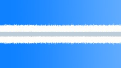 Waterfall Loop Sound Effect