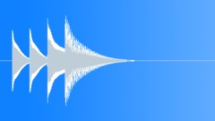 Xylophone App Remove Sound Effect