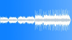 Greensleeves Dulcimer Version (Christmas Carol) Stock Music