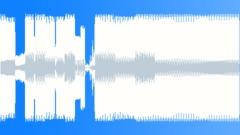 HouseGrove (2011) Stock Music