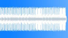 Slide Sound Stock Music