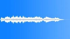 Stock Sound Effects of Dark Swarm - 1