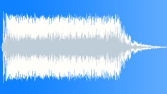 Stock Sound Effects of Mythical Creature Dragon's Roar - 22