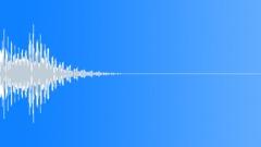 New Message 8 Sound Effect