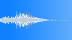 New Message 28 Sound Effect