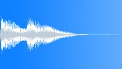 New Message 30 Sound Effect