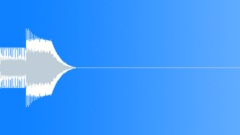 New Message 15 Sound Effect