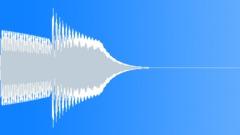 New Message 37 - sound effect