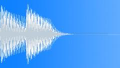 New Message 40 Sound Effect