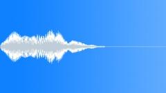 New Message 31 Sound Effect