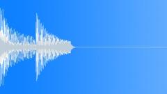 New Message 50 - sound effect