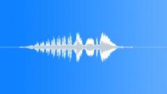 Birds Chirping - 10 - sound effect