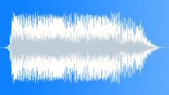 Lions Roaring - 5 - sound effect