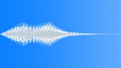 New Message 63 Sound Effect