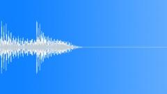 New Message 60 Sound Effect