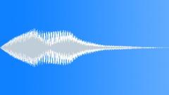 New Message 67 Sound Effect