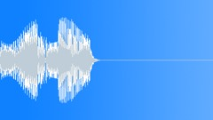 New Message 51 Sound Effect