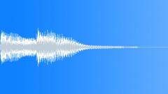New Message 54 Sound Effect