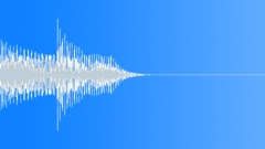 New Message 56 Sound Effect