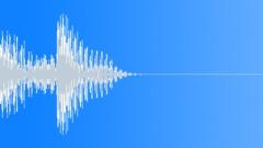 New Message 78 - sound effect
