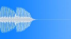 New Message 75 Sound Effect