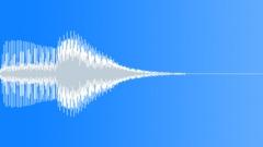 New Message 90 Sound Effect