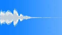 New Message 91 Sound Effect