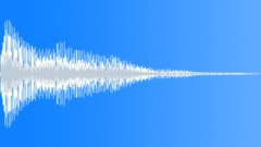 New Message 88 Sound Effect