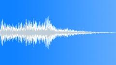 New Message 96 Sound Effect