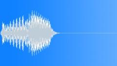New Message 86 Sound Effect