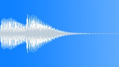 New Message 98 Sound Effect
