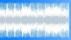 Futuristic Udu with Hook - stock music