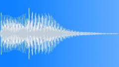 New Message 140 Sound Effect