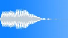 New Message 142 Sound Effect