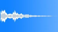 New Message 145 Sound Effect