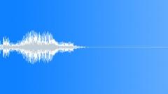 New Message 148 Sound Effect