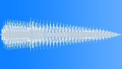New Message 149 Sound Effect