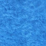 blue paper texture background - stock illustration