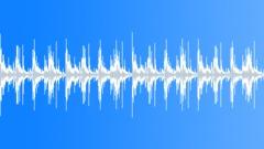 Stock Music of Industrial 3 loop3