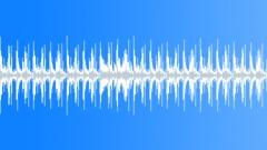 Stock Music of Industrial 3 loop4