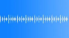 Stock Music of Industrial 5 loop1