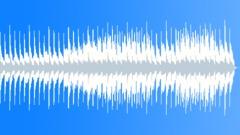 Atlantic Ocean - stock music