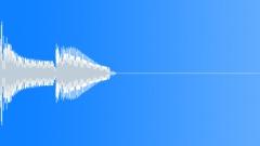 New Message 106 Sound Effect