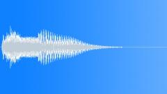 New Message 104 Sound Effect