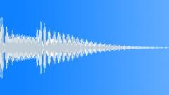 New Message 101 Sound Effect