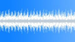 Rhythmic Hollow V1 - stock music